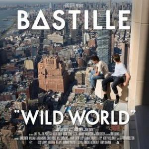 wild-world